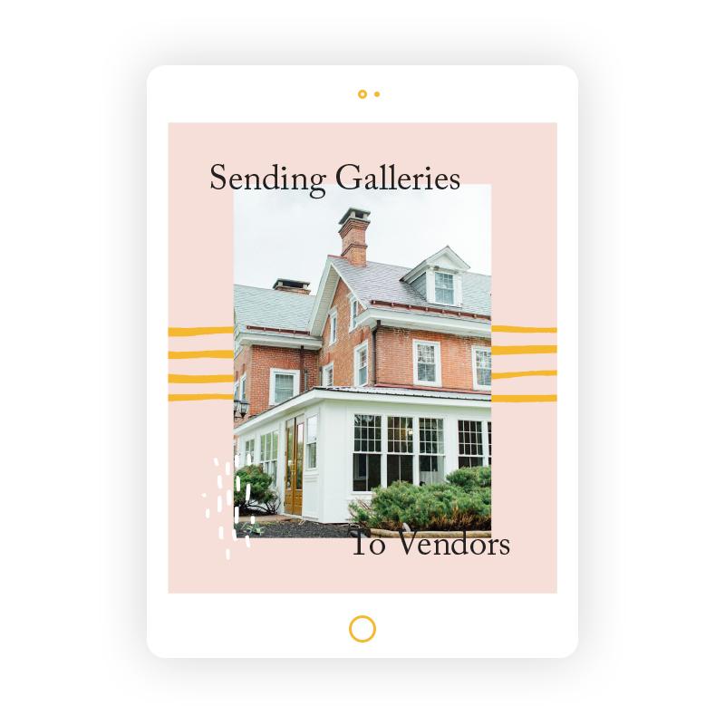 Rebekah-Viola-Photography-Education-Sending-Galleries-To-Vendors.jpg