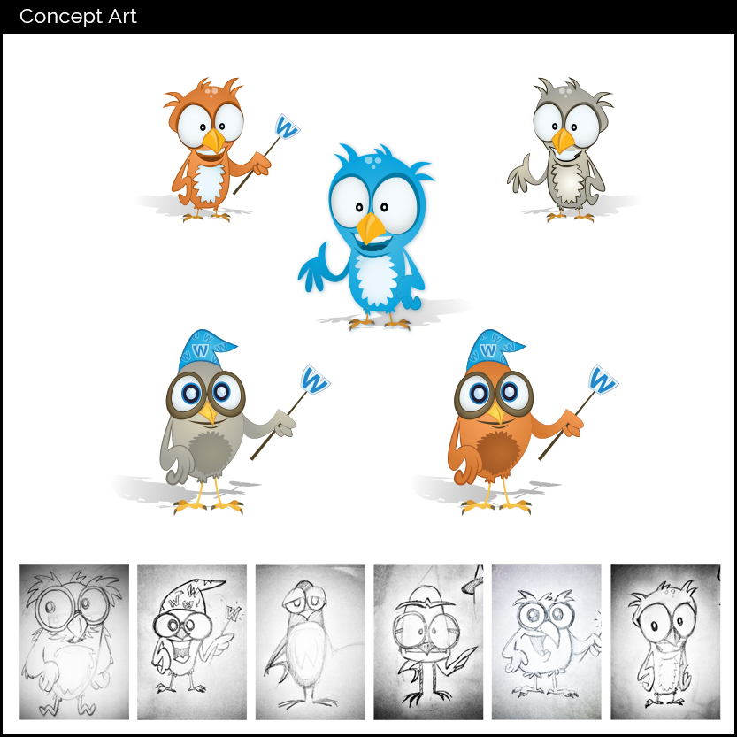 design_square_wizzcash_concept.jpg