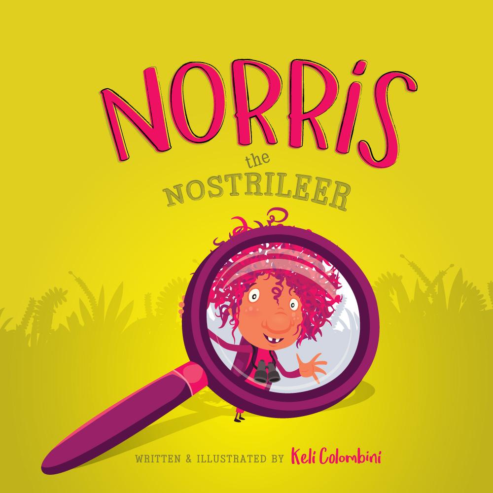 Norris_001_cover.jpg