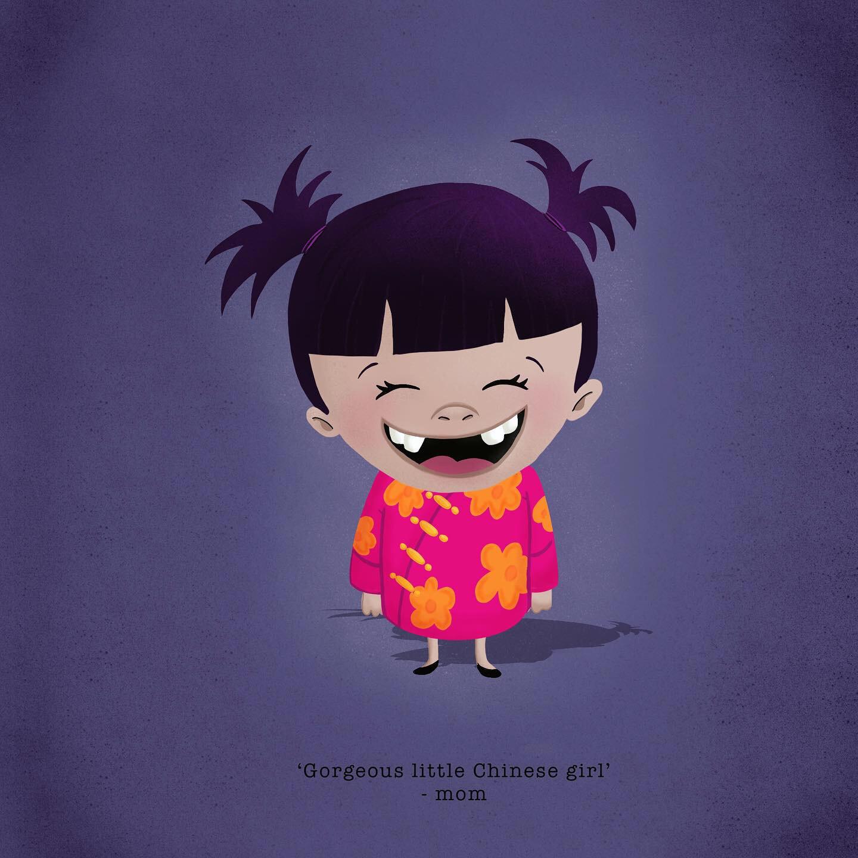 chinesegirl.jpg