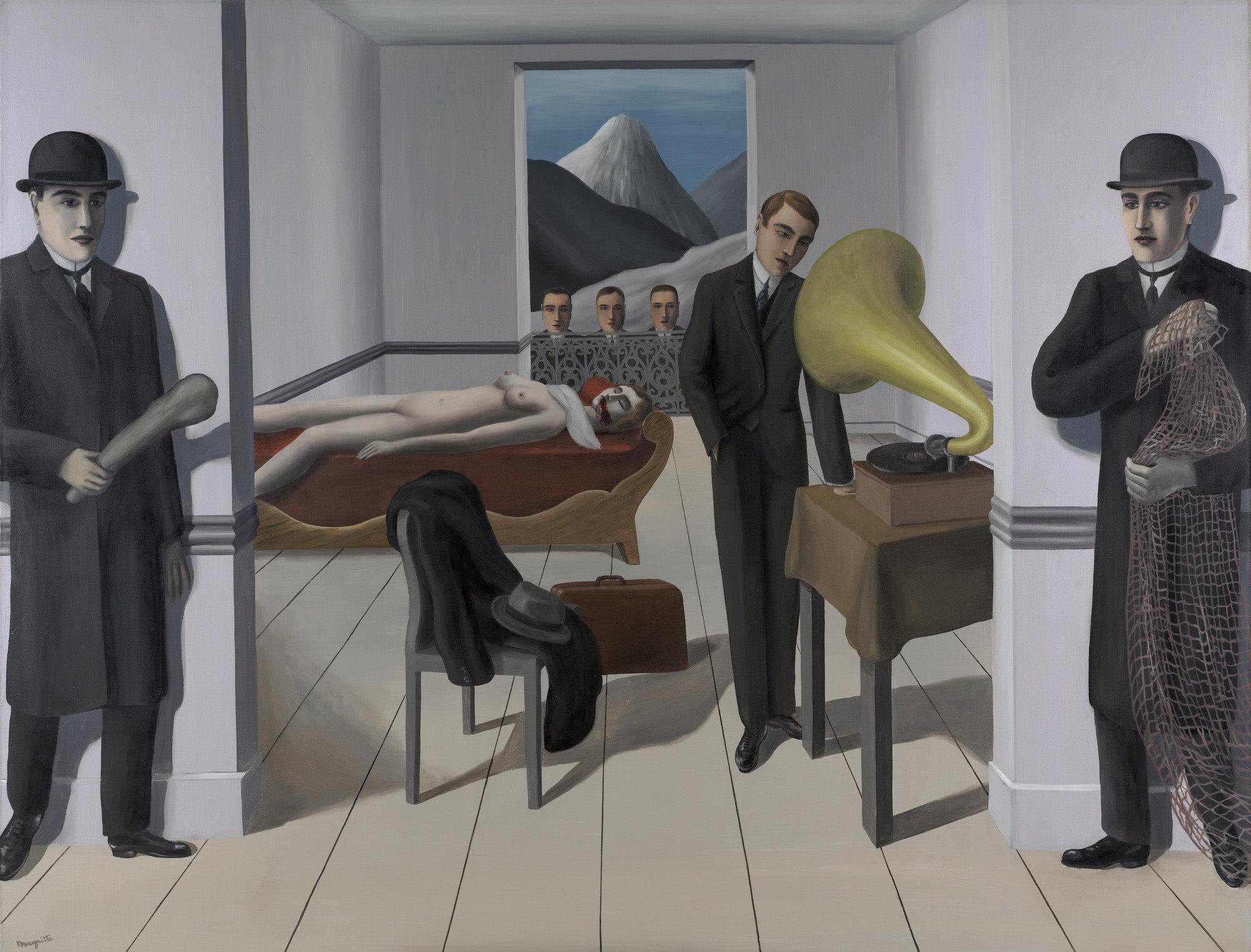 TheMenacedAssasin_Magritte.jpg