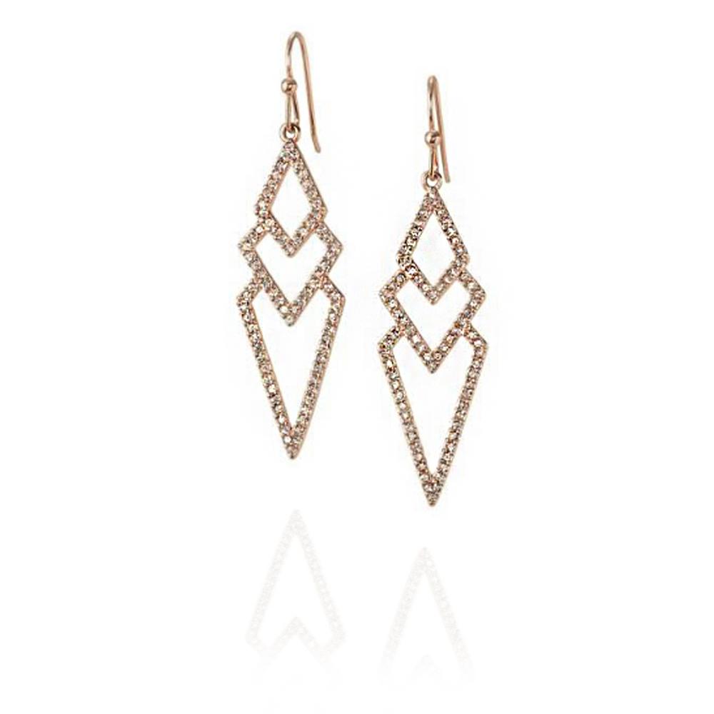 art deco drop earrings2.jpg