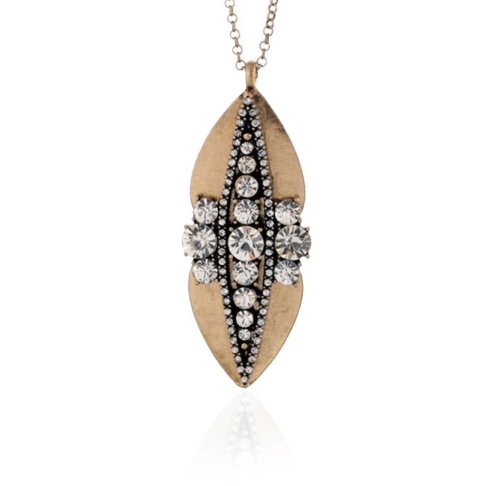 artdeco necklace.jpg