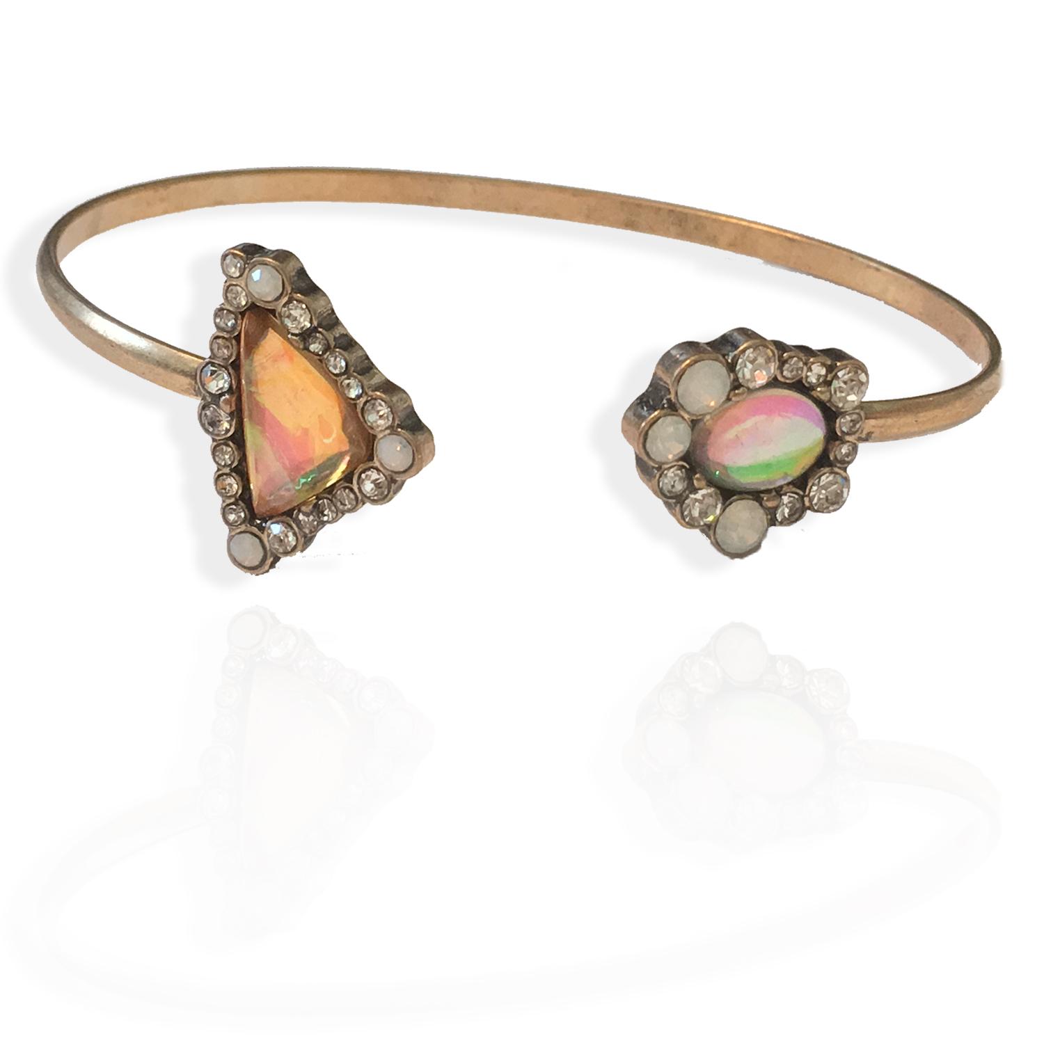 opal bracelet .jpg