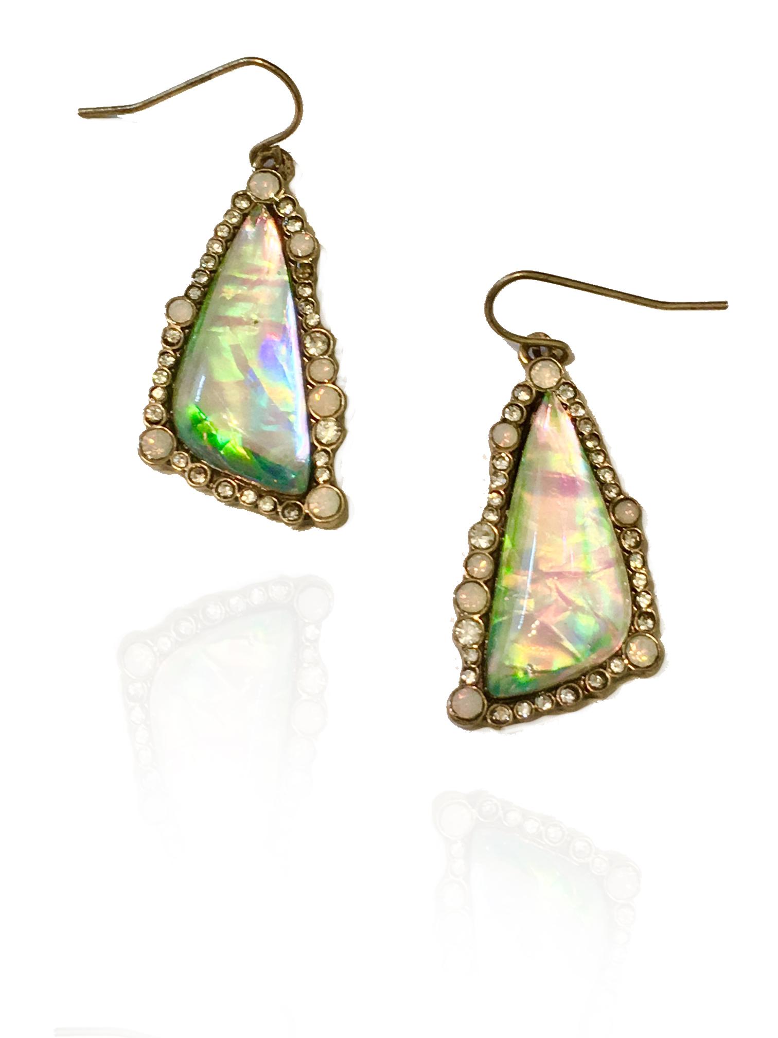 opal earrings.jpg