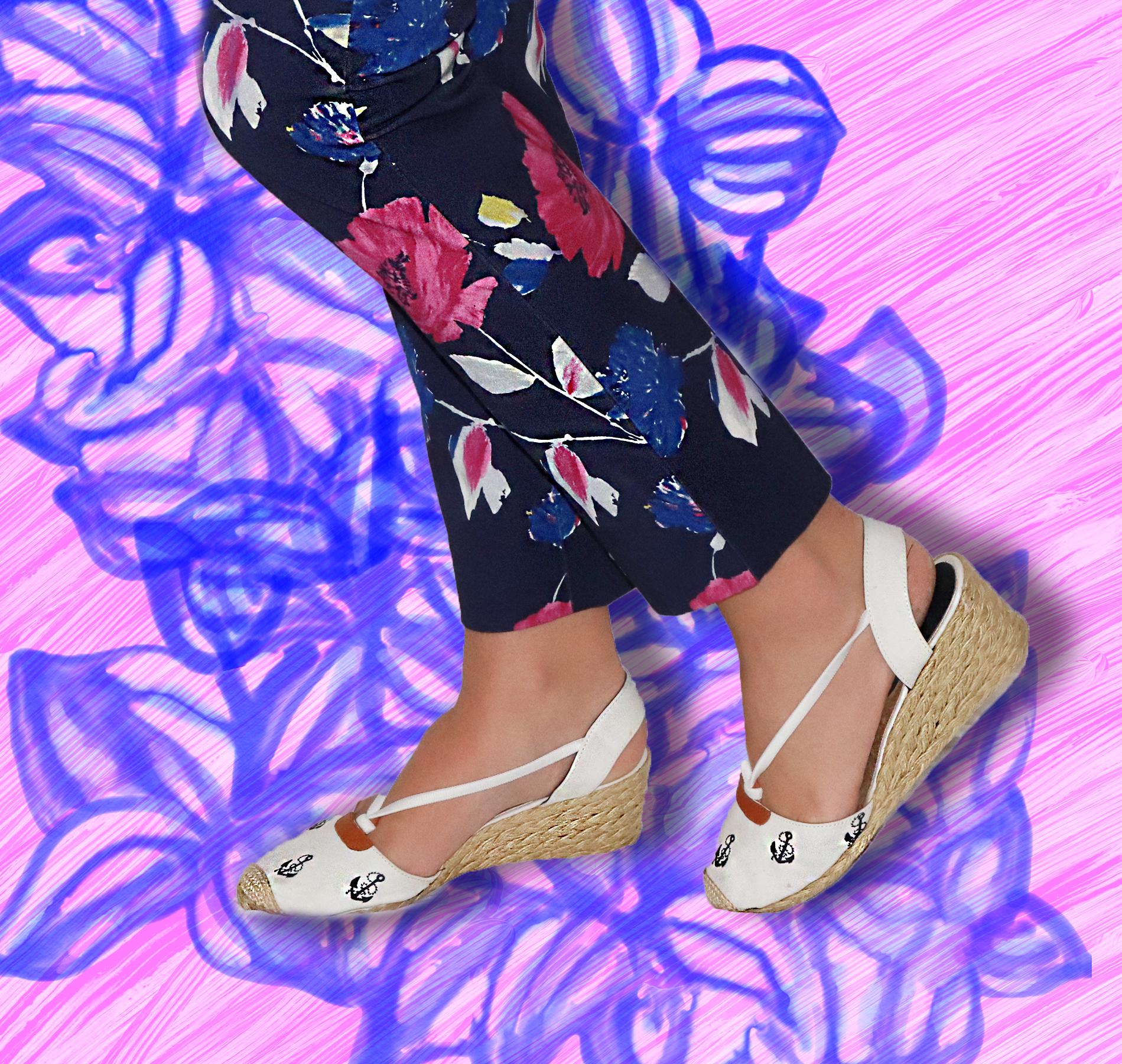 floral shoe detail.jpg