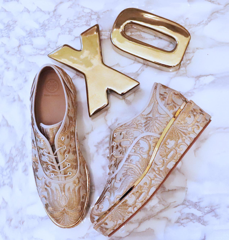 gold shoes blue.jpg