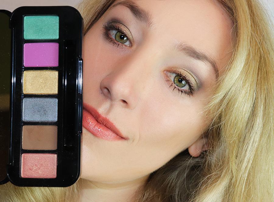 eyecolor.jpg