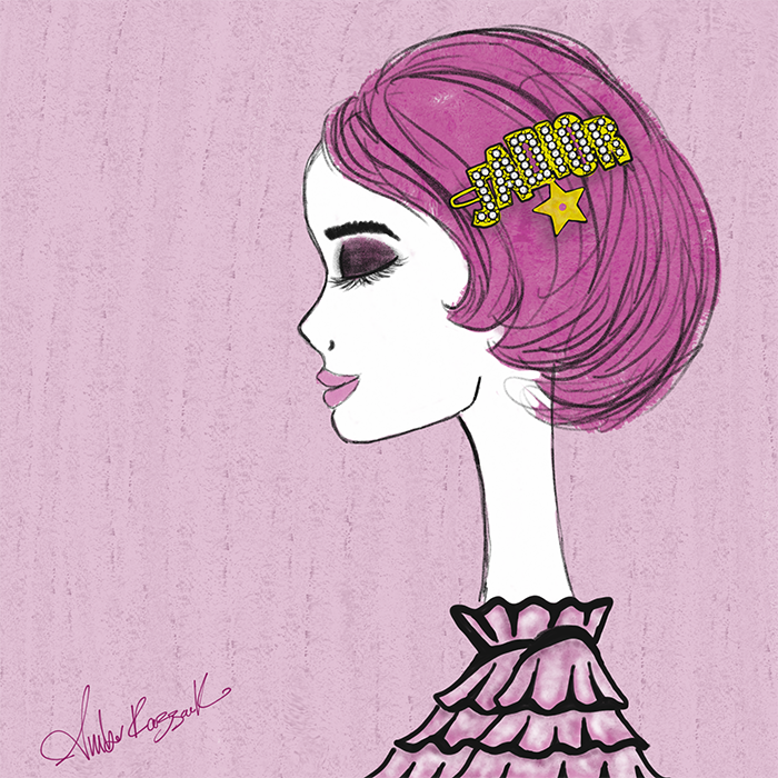dior small.png
