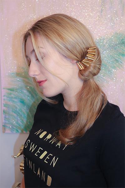 hair2_small.jpg