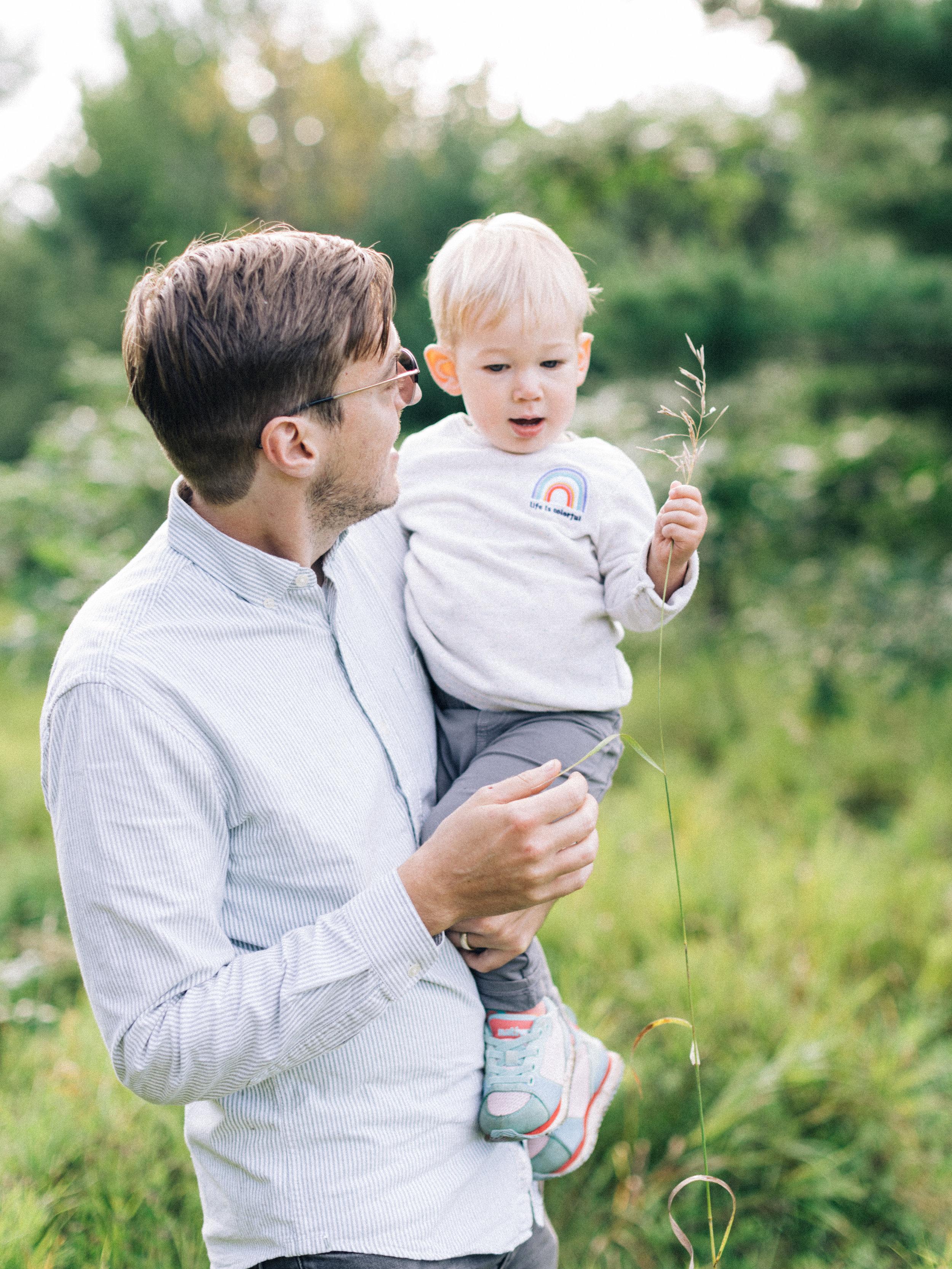 Minnesota Family Photographer