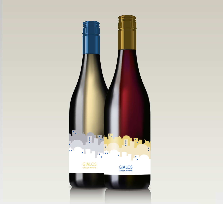 greek wine bottle3.jpg