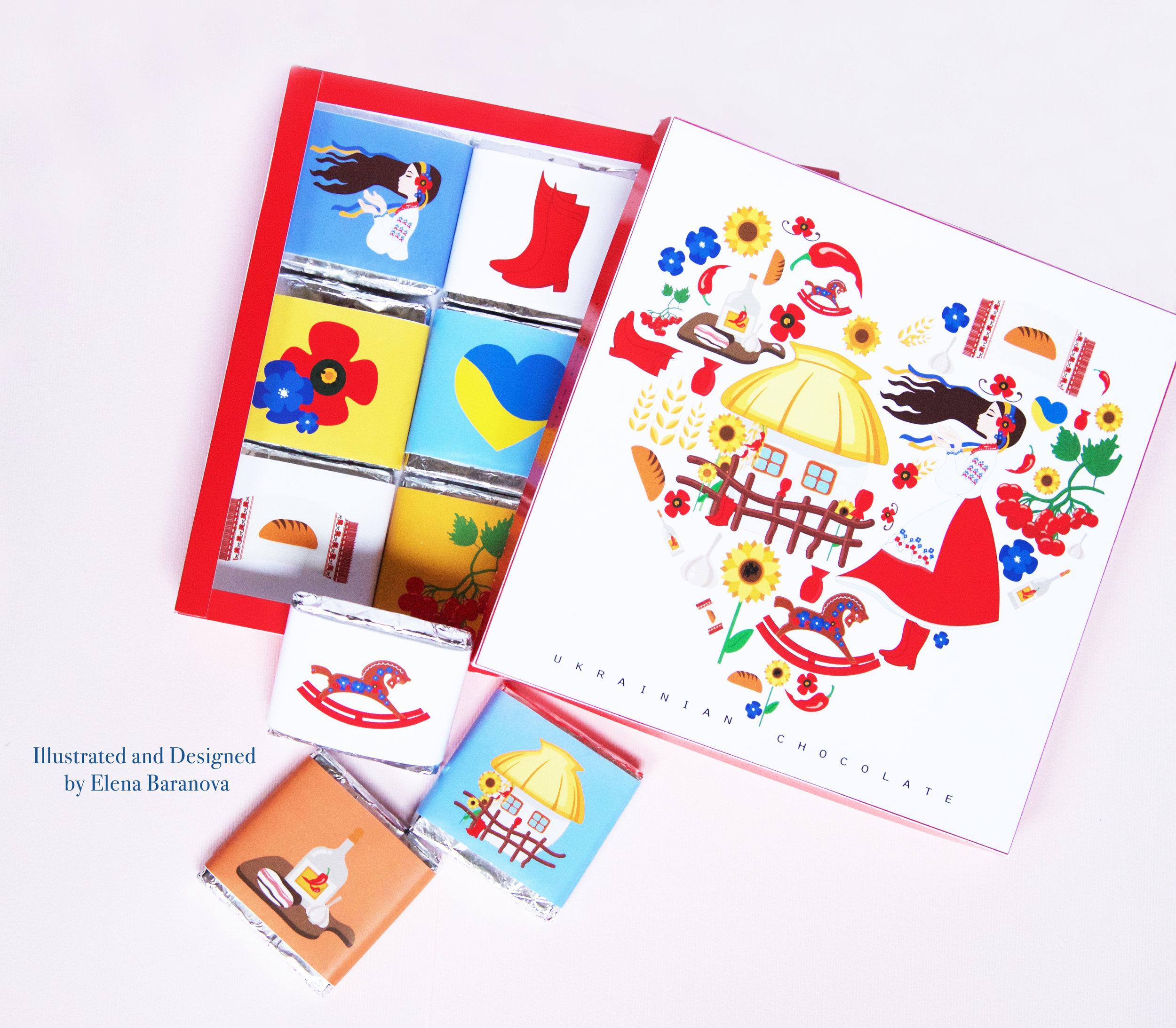 chocolatebox2 copy.jpg
