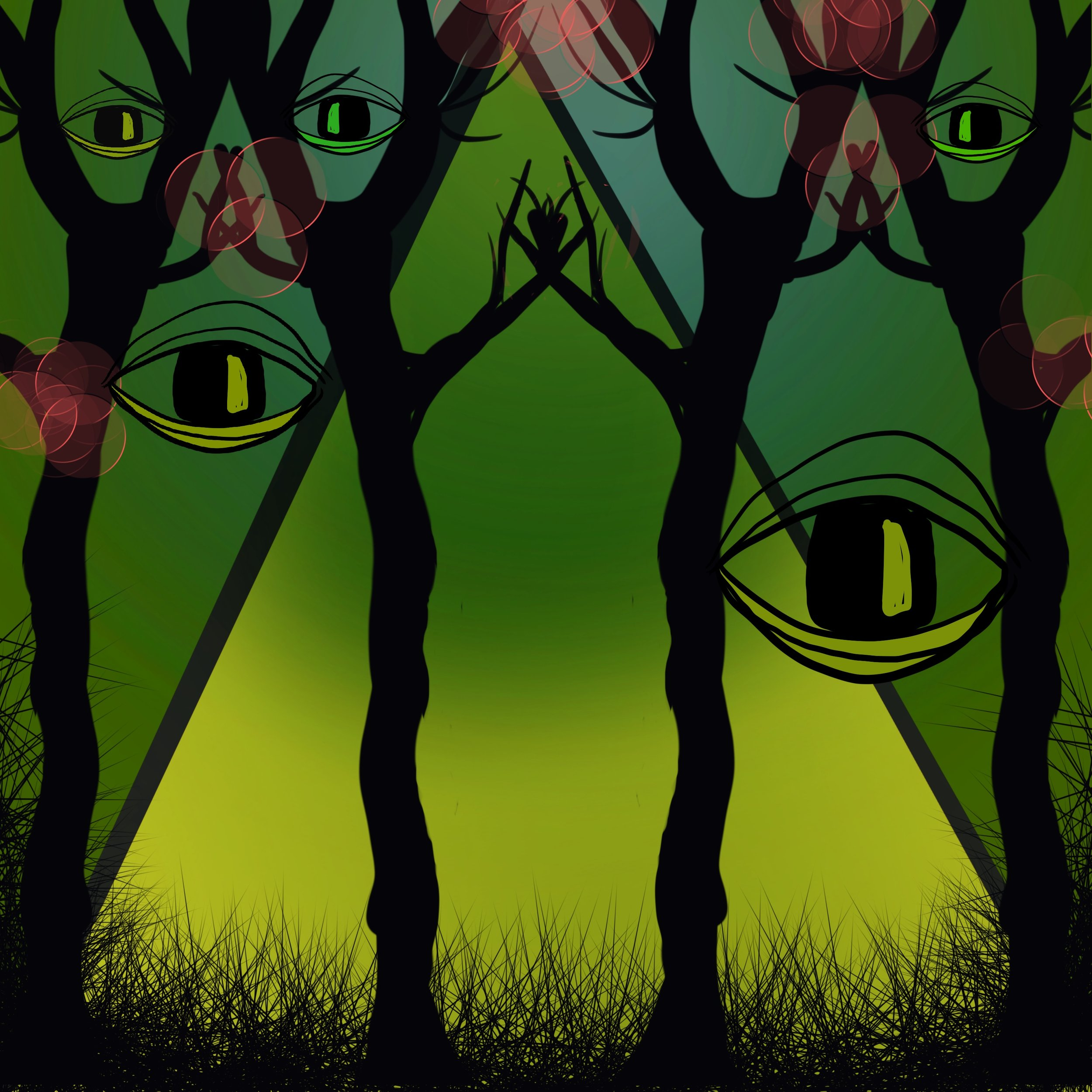 The_Forest_Has_Eyes.jpg