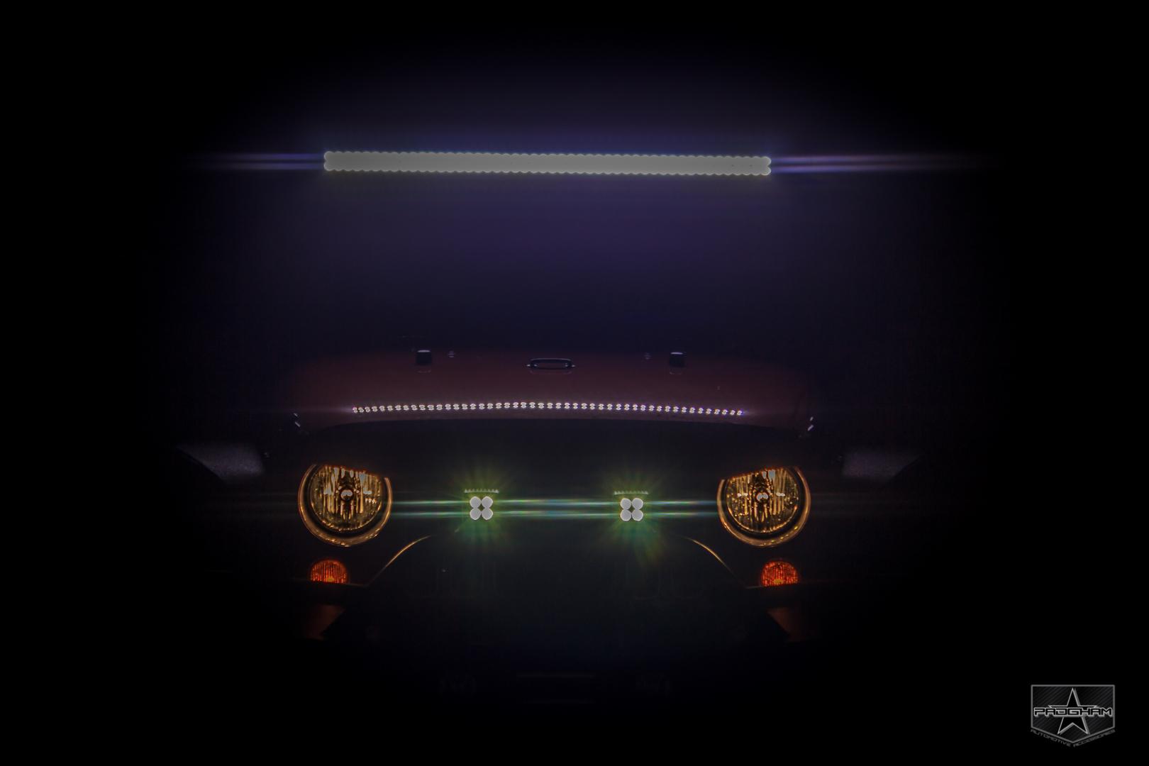 Jeep 50 Light Bar (1 of 1).jpg