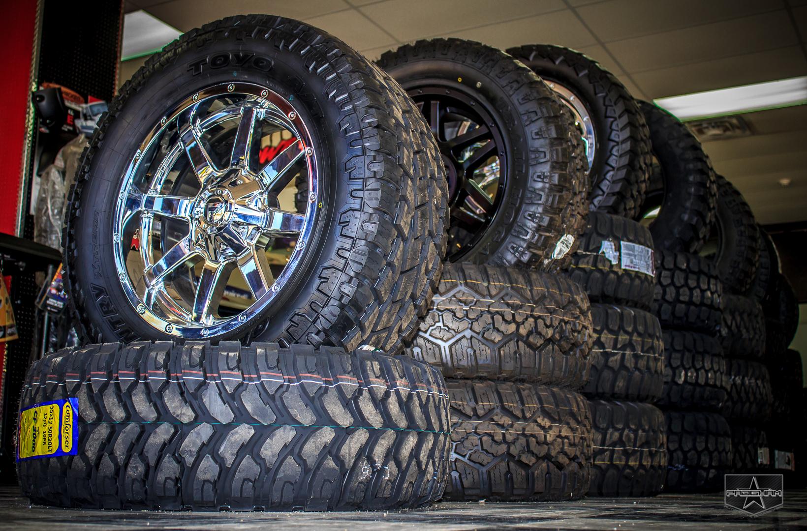 Wheel &Tire Display.jpg