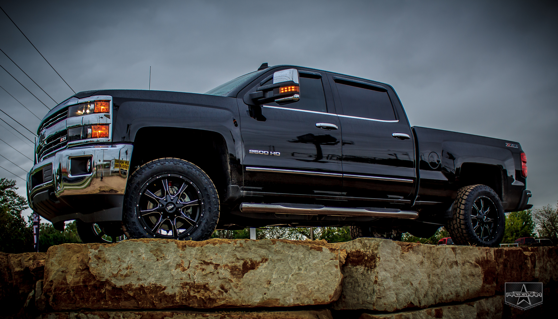 Chevy Z71  (1 of 2).jpg