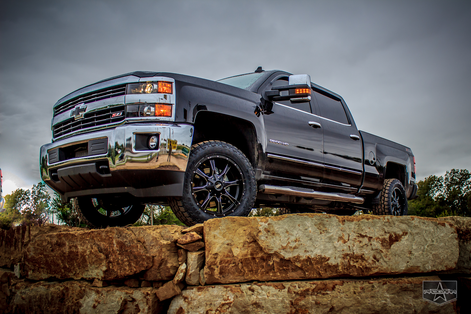 Chevy Z71  (2 of 2).jpg