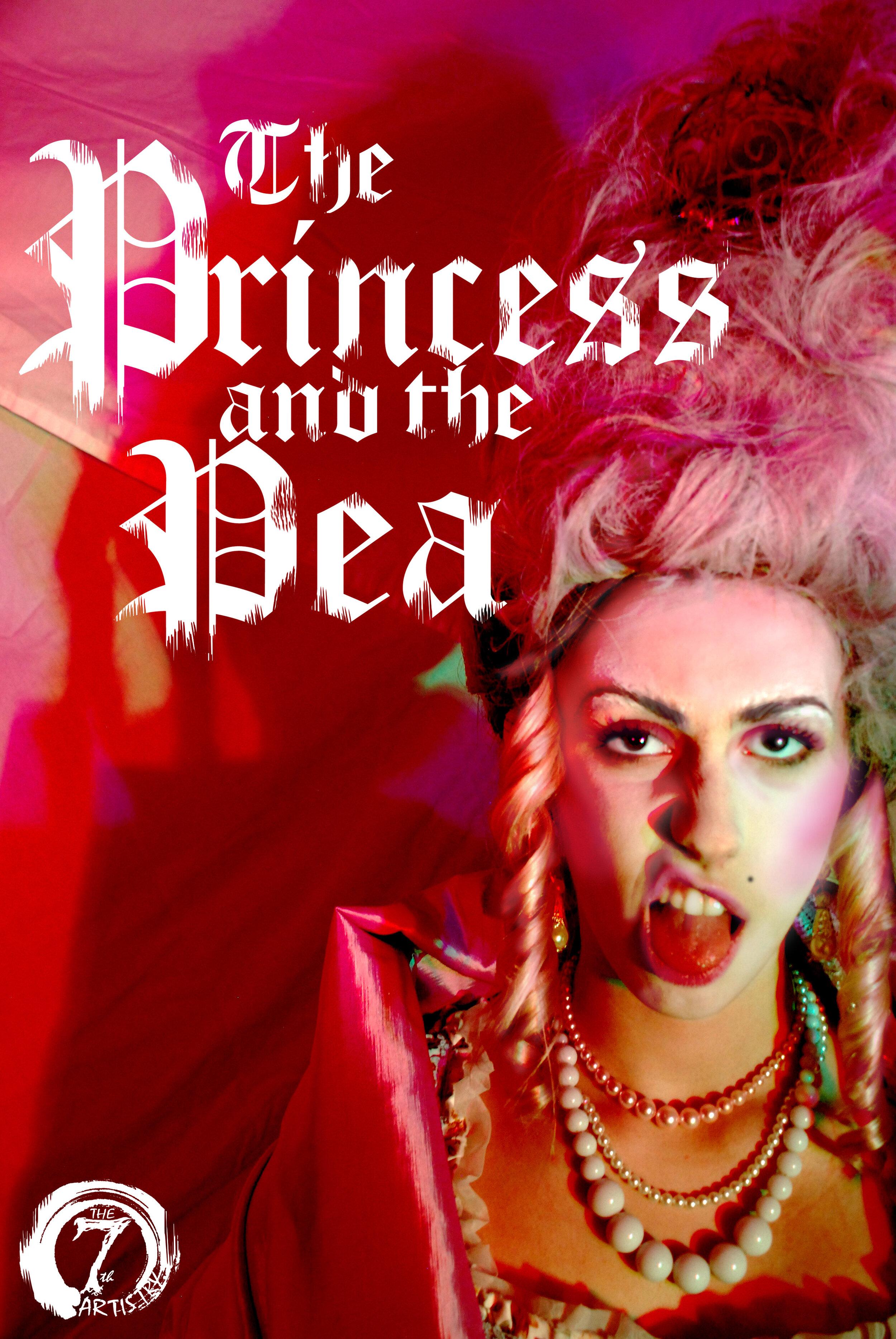 Princess and Pea promo 3.jpg
