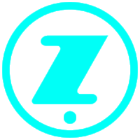 z-logo-site-2017.png