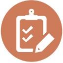 istock icon organizing.jpg