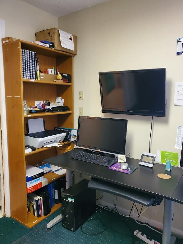 office1 after.jpg