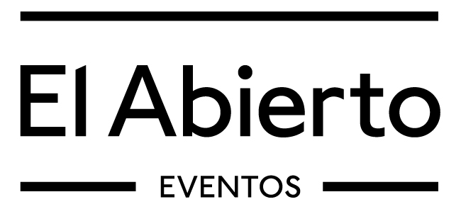 Logo_Abierto_Eventos_NEGRO.jpg
