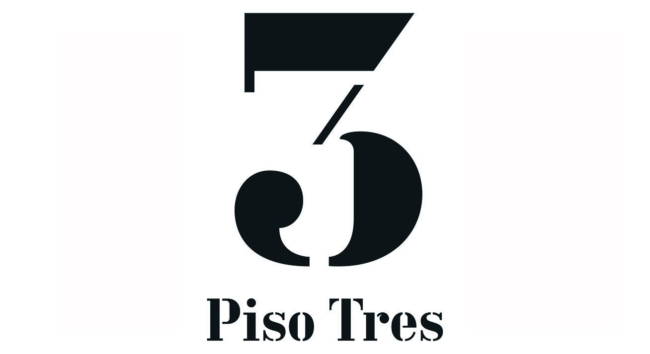 Logo_PisoTres.jpg
