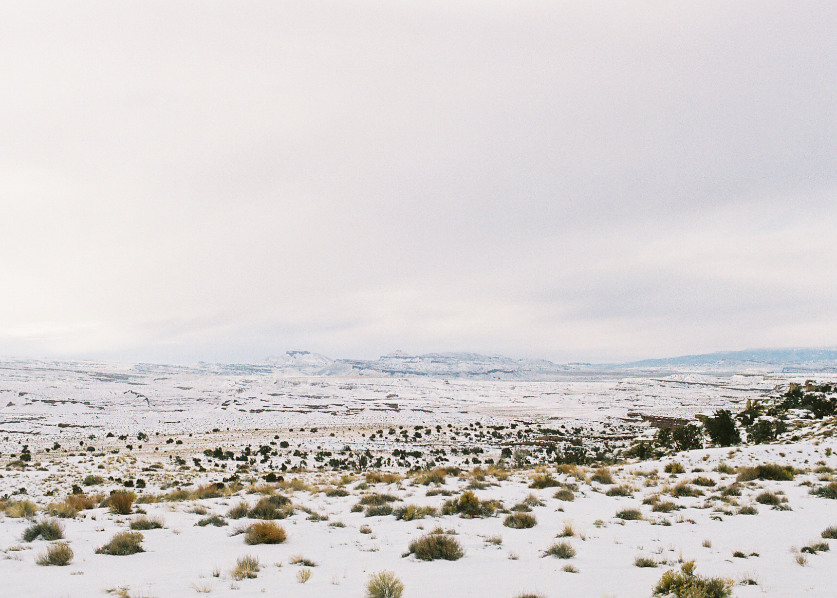 snowsky.jpg
