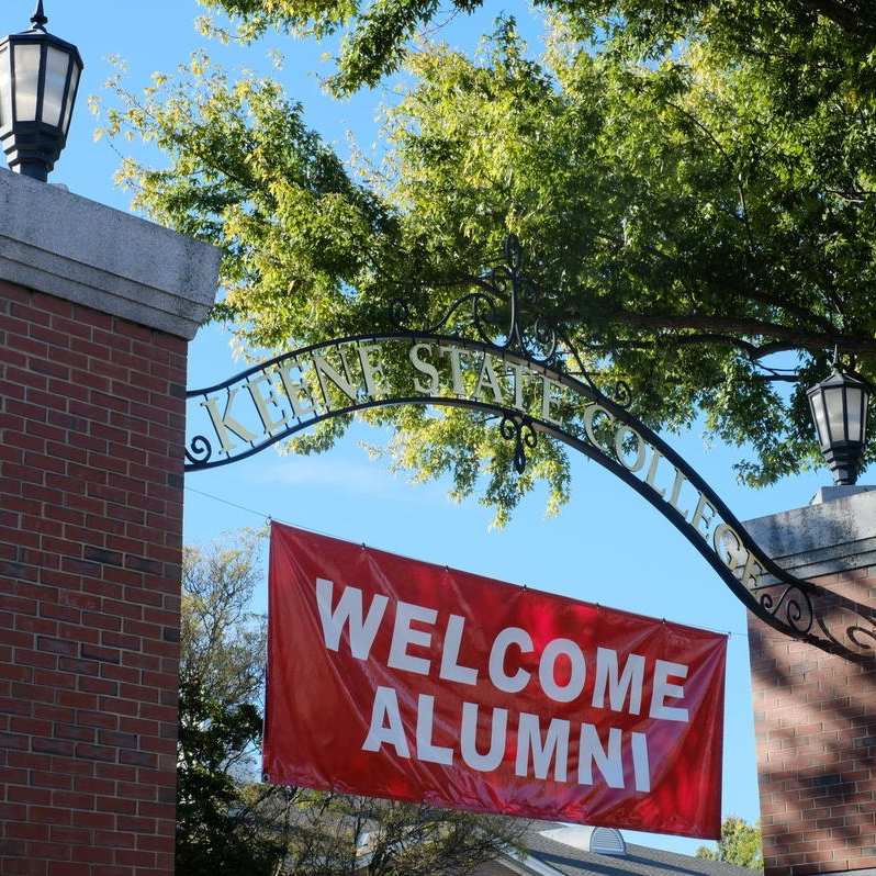 NHPR: With New Leadership, Keene State Looks to Regain Footing    With the new leadership, Keene signaled a turn, but the school's challenges are steep. The college has run a deficit for the past three years, tied in large part to falling enrollment, which has meant less money coming in through tuition.