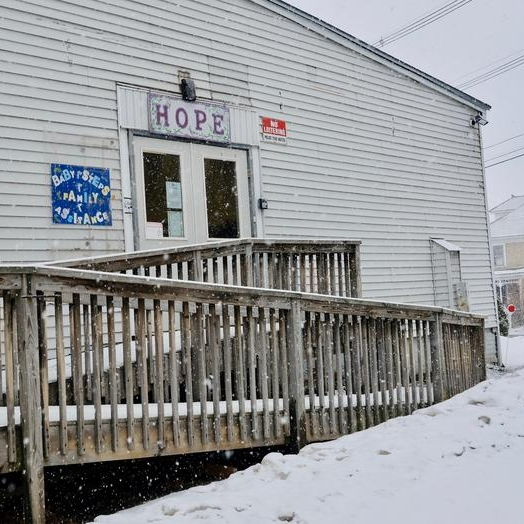 NHPR: As Drug Treatment Center Closes in Claremont, Question Remains: What's Next?    Hope for New Hampshire is one of the state's largest providers of drug recovery centers, but this week the organization announced it was significantly scaling back its services, moving forward with plans to close four of its five locations. That will leave just one open, in Manchester.