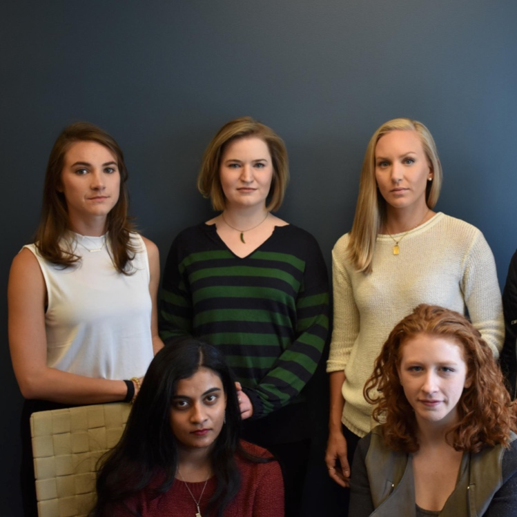 NHPR: Lawsuit: Dartmouth Failed to Prevent Harassment, Sexual Assault in Psychology Department For Years    Seven current and former students in Dartmouth's Psychological and Brain Sciences Department are suing the school over alleged mishandling of sexual assault and harassment reports, saying administrators ignored years of criminal behavior by tenured faculty members.