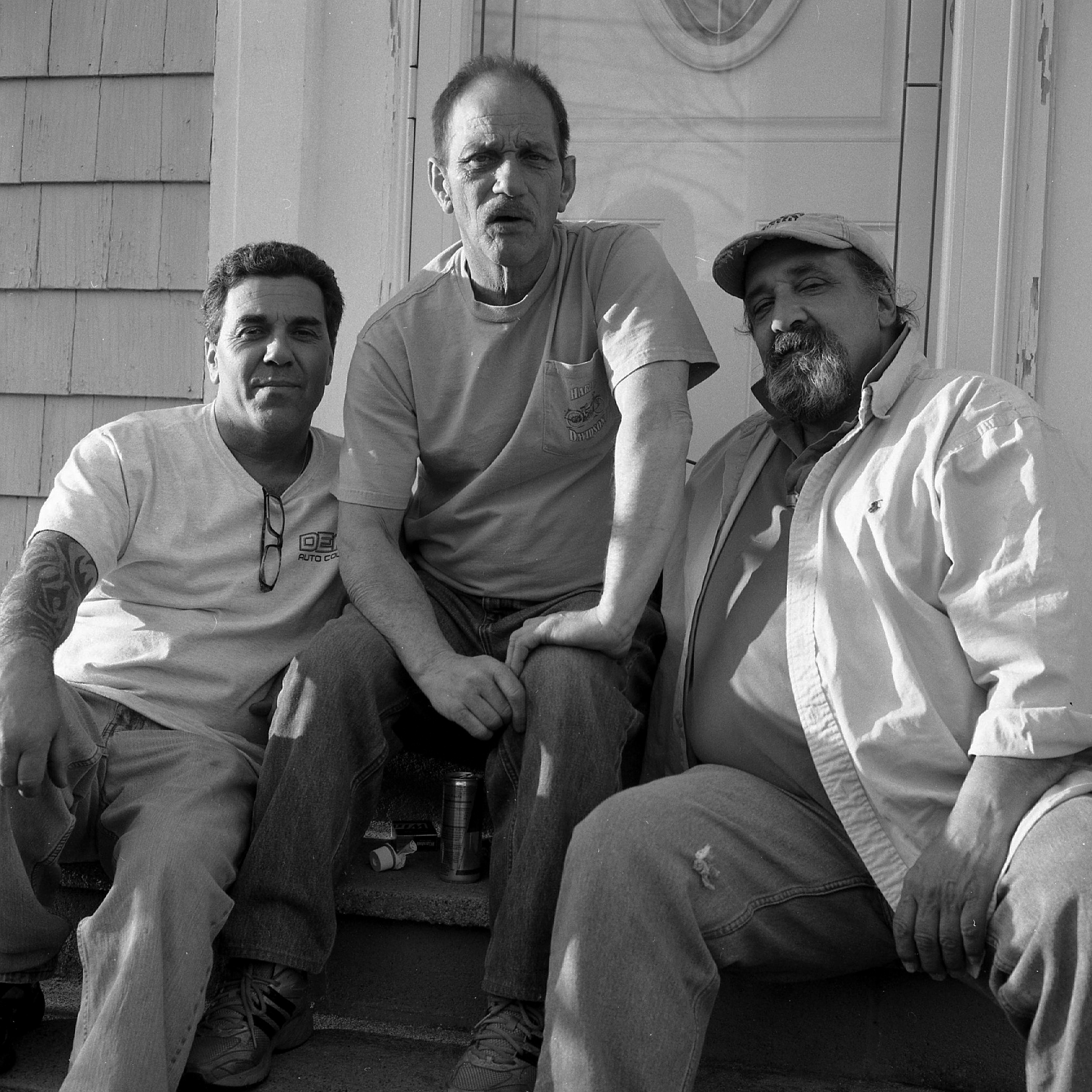 Providence, Rhode Island, 2011
