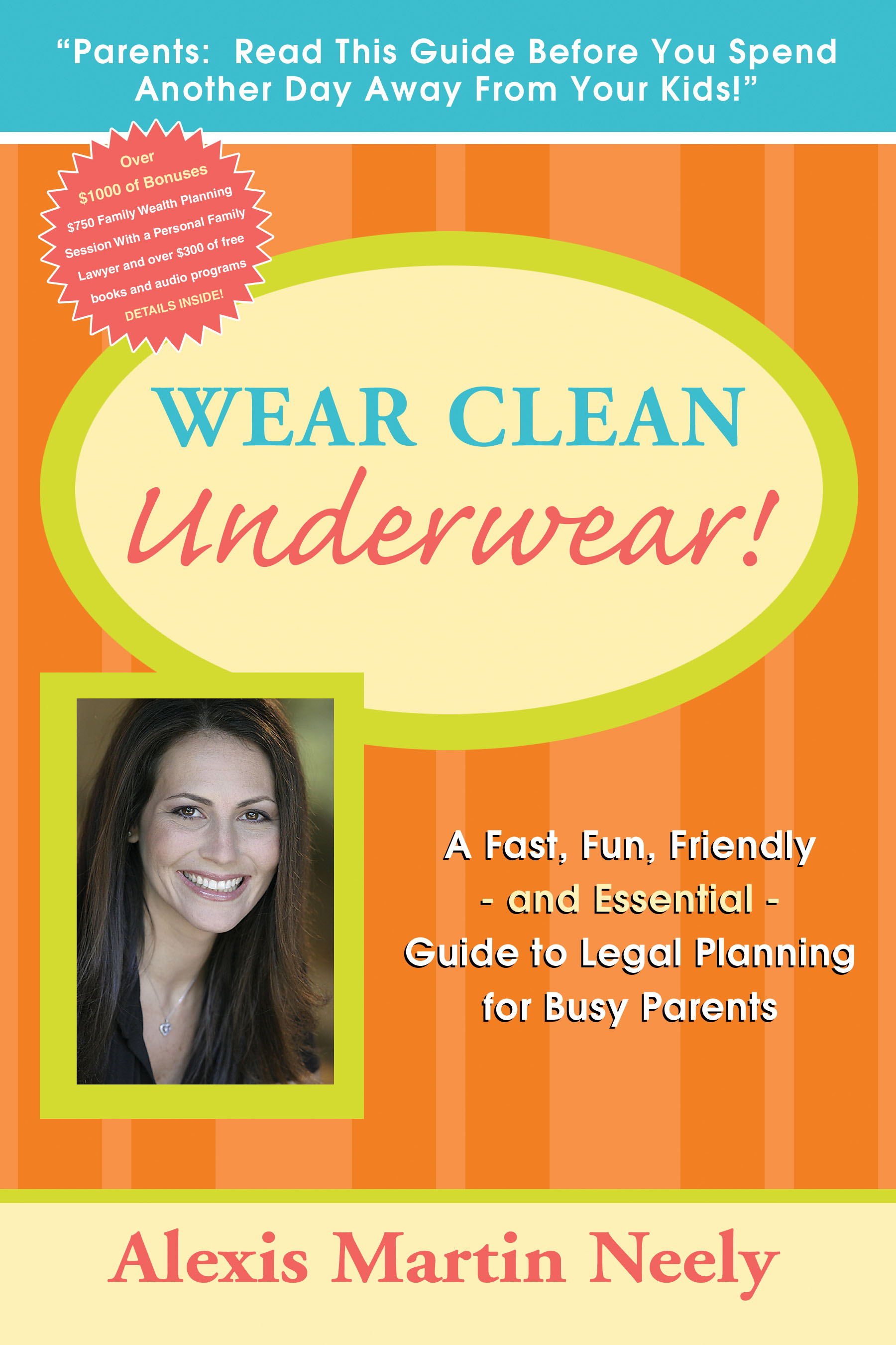Front_Cover_of_Wear_Clean_Underwear.jpg