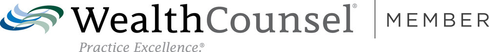 Texas WealthCounsel Member