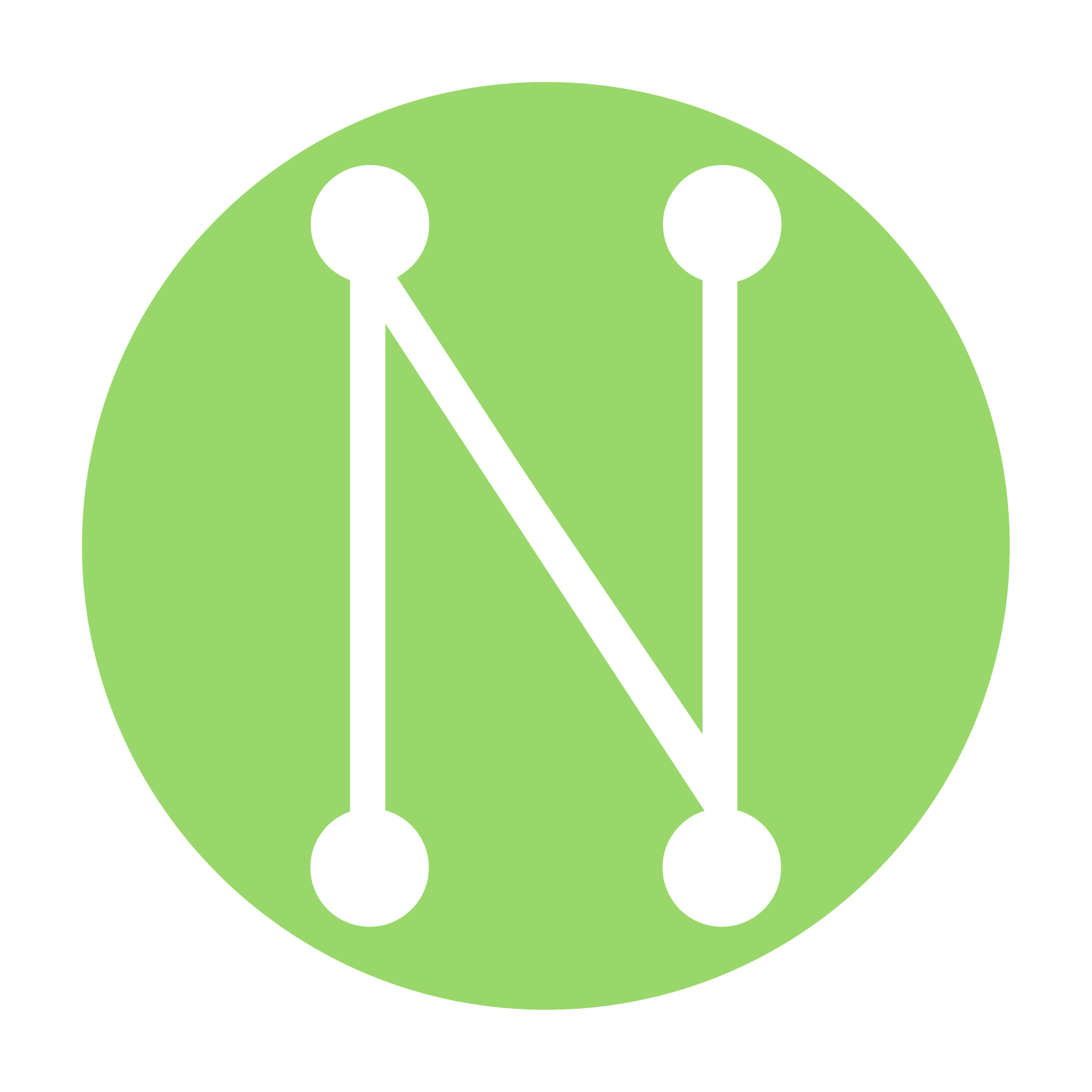 Newark Fiber N 2png-01 (3).png