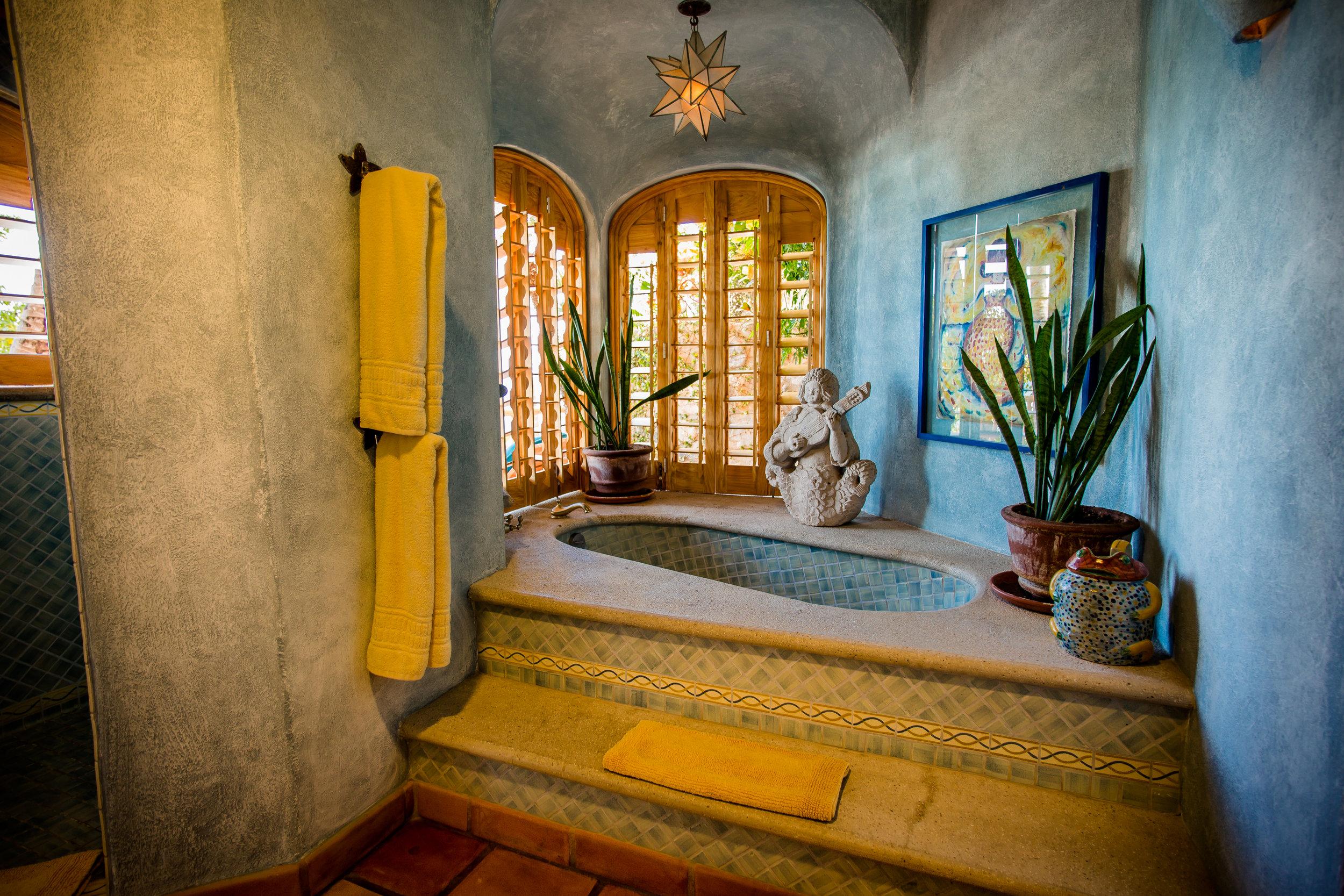 Estrella Mar Seaside Suite Bathroom.jpg