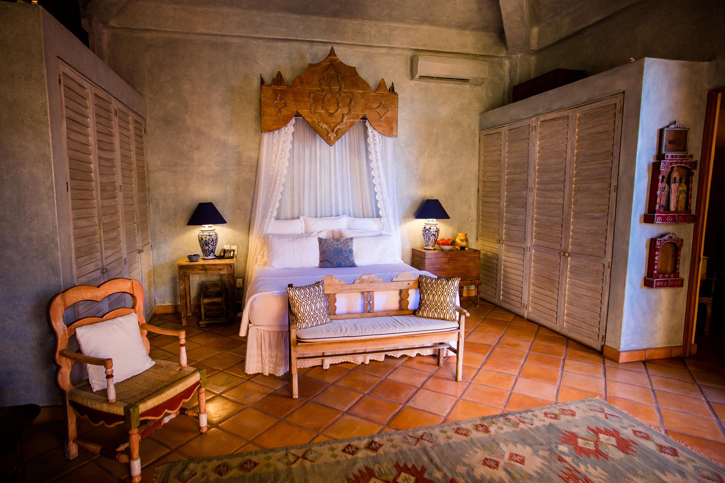 Vacation Vallarta - Villa Estrella Mar Cottage Suite