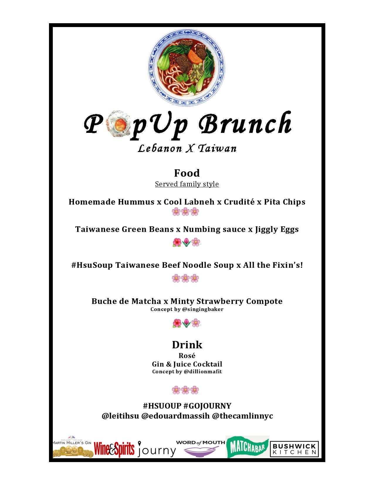 PopUp Brunch Menu-page-001.jpg