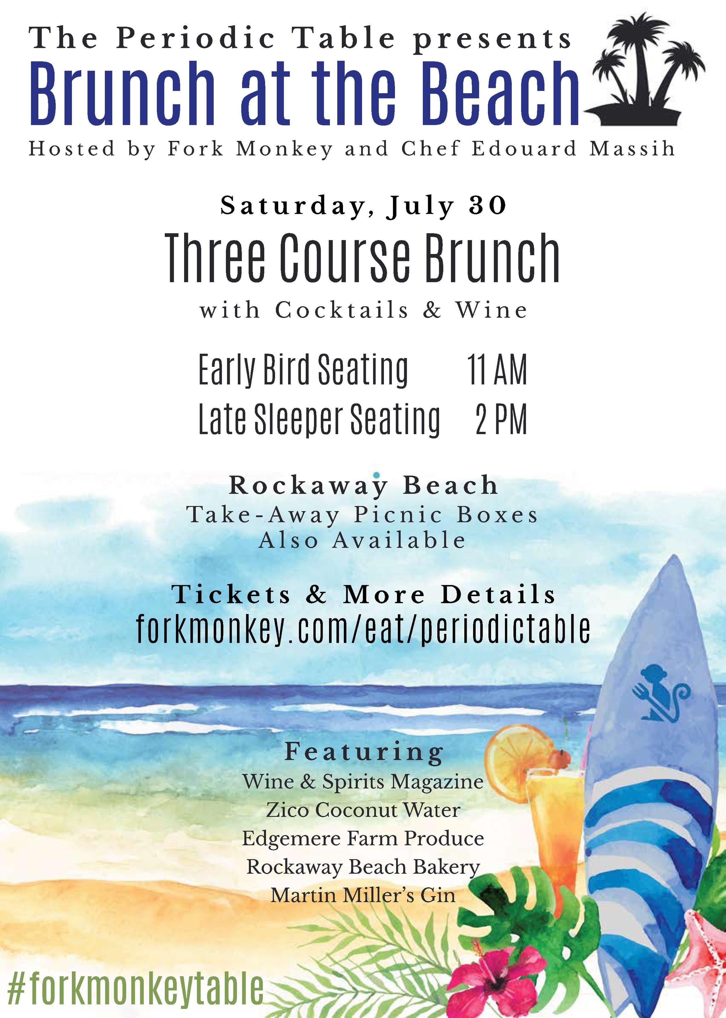 Beach Brunch flyer - final.jpg