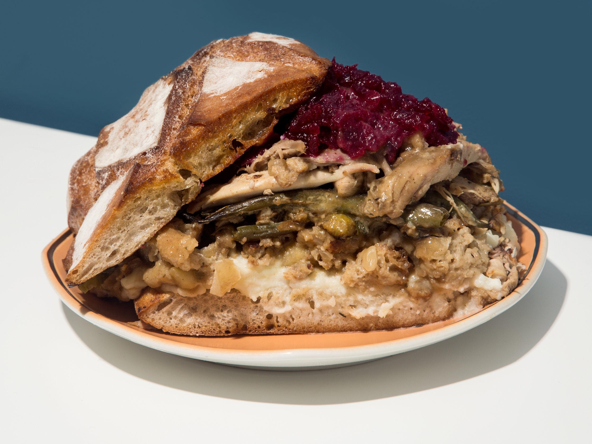 sandwich_low_res.jpg