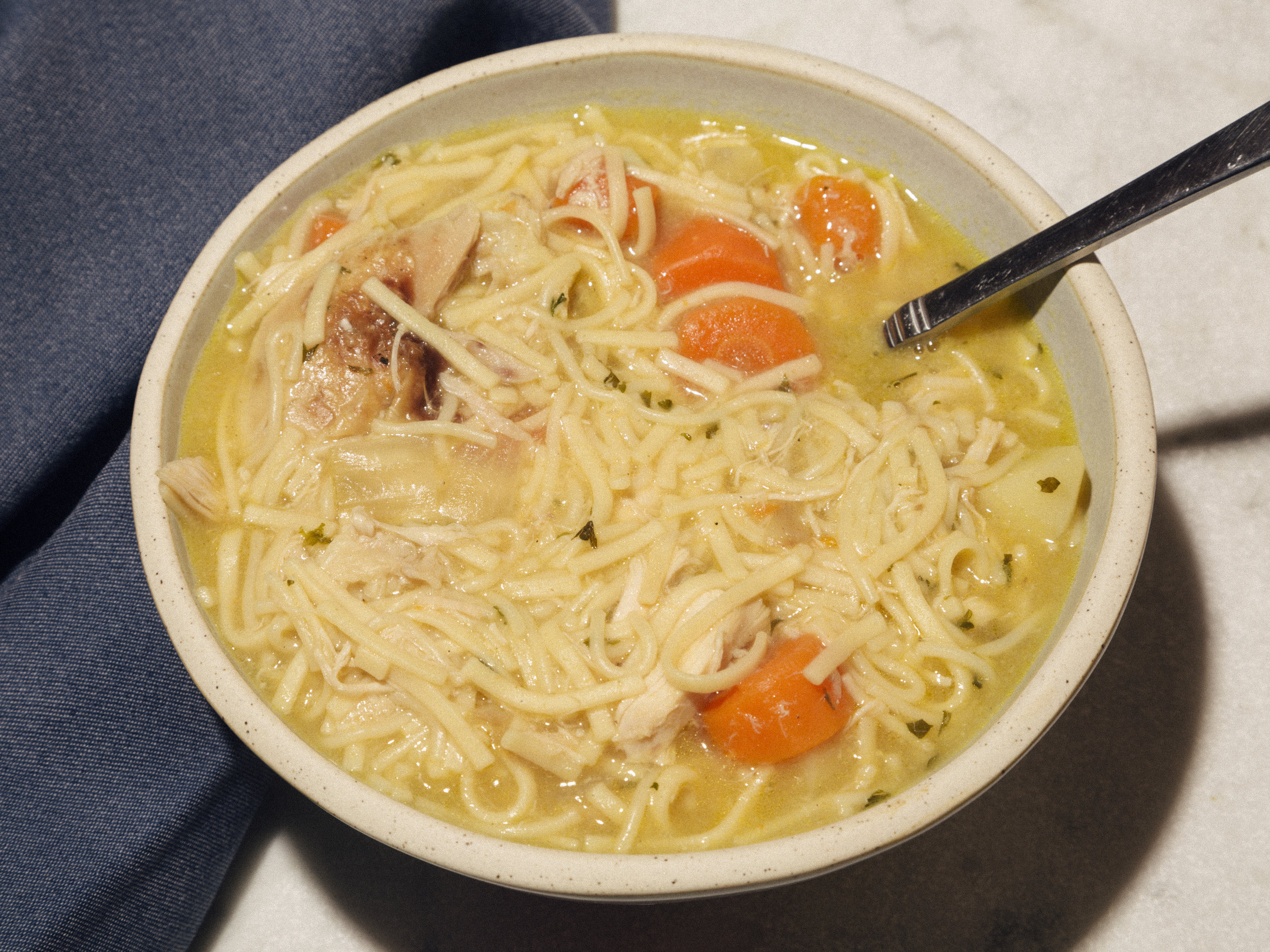 soup_2.jpg