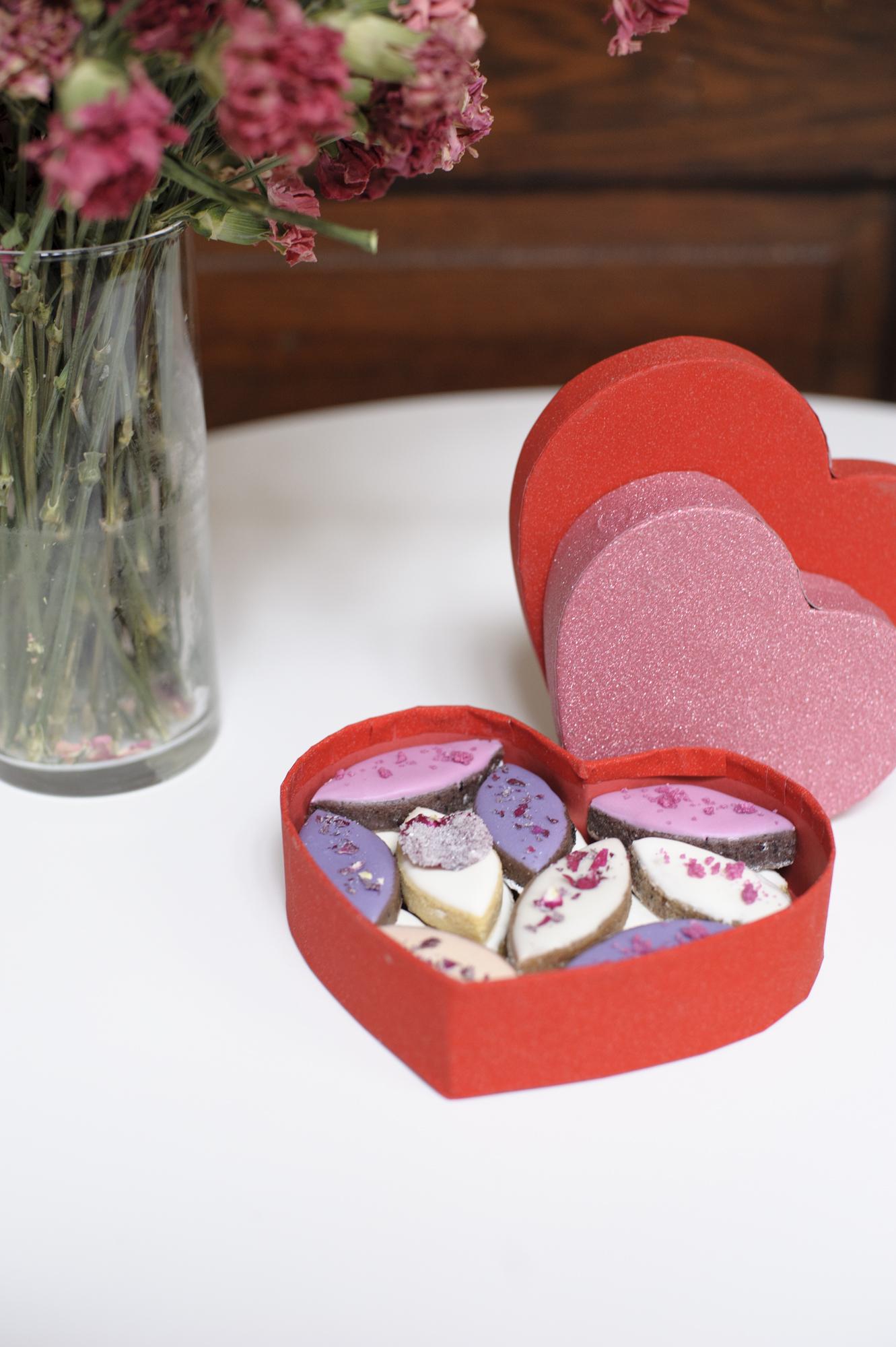 dana-confections-valentines-2017_carmen-ladipo_18.jpg