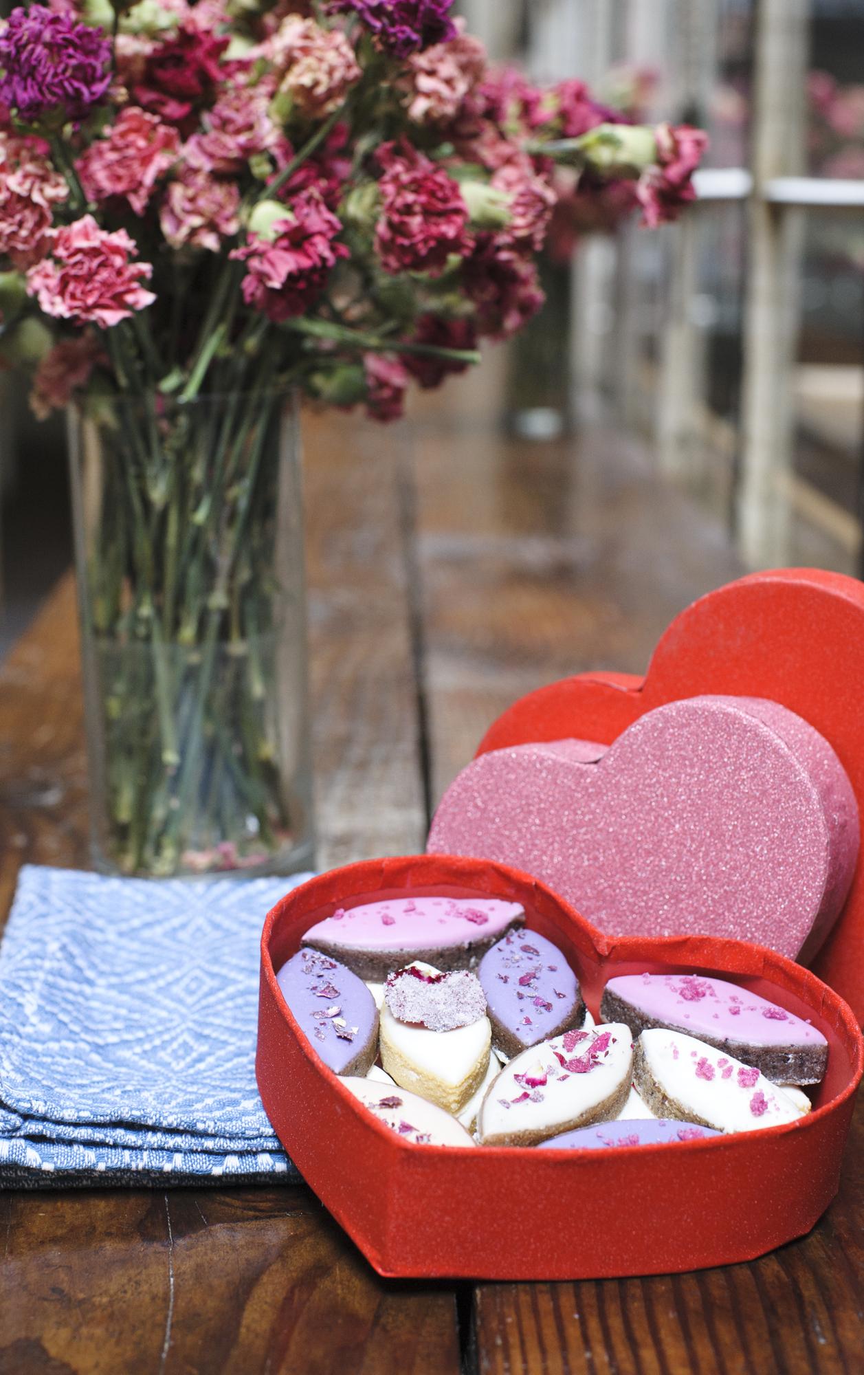 dana-confections-valentines-2017_carmen-ladipo_20.jpg