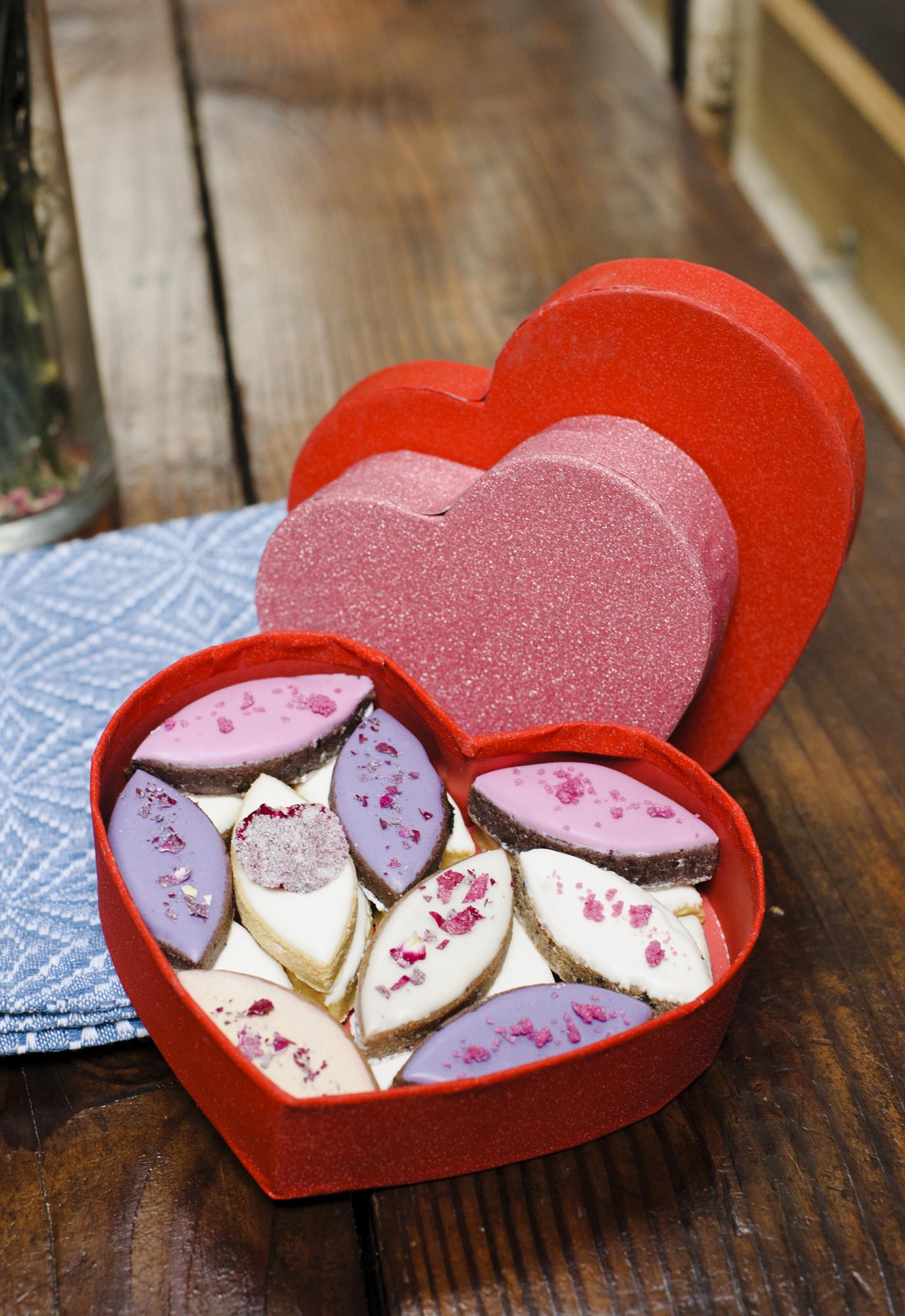 dana-confections-valentines-2017_carmen-ladipo_21.jpg