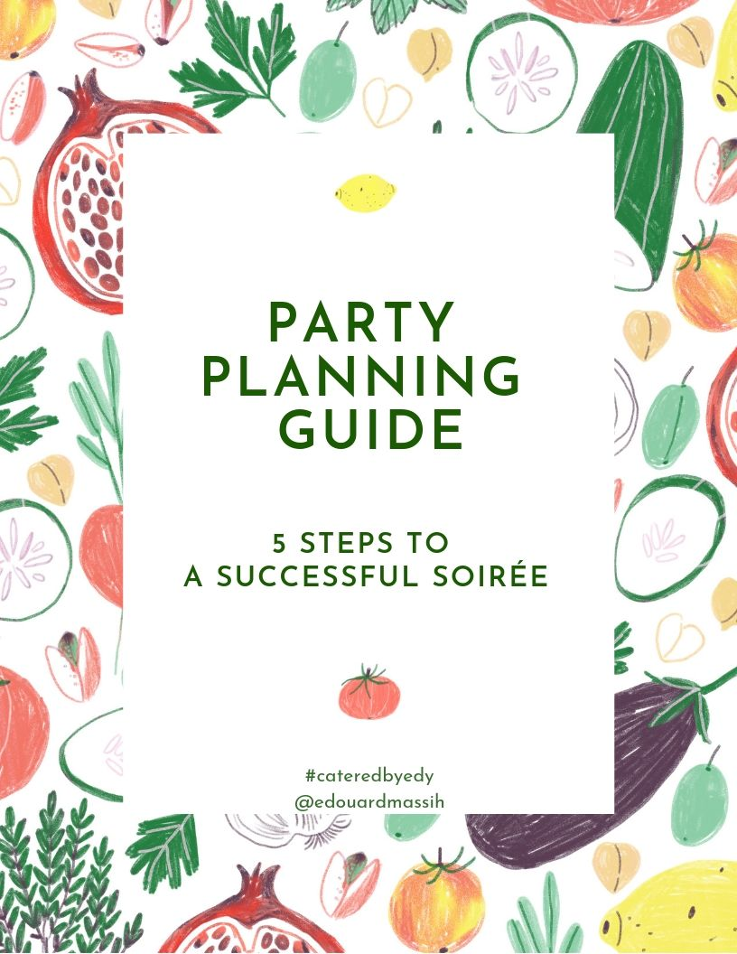 Party Planning Guide (1).jpg