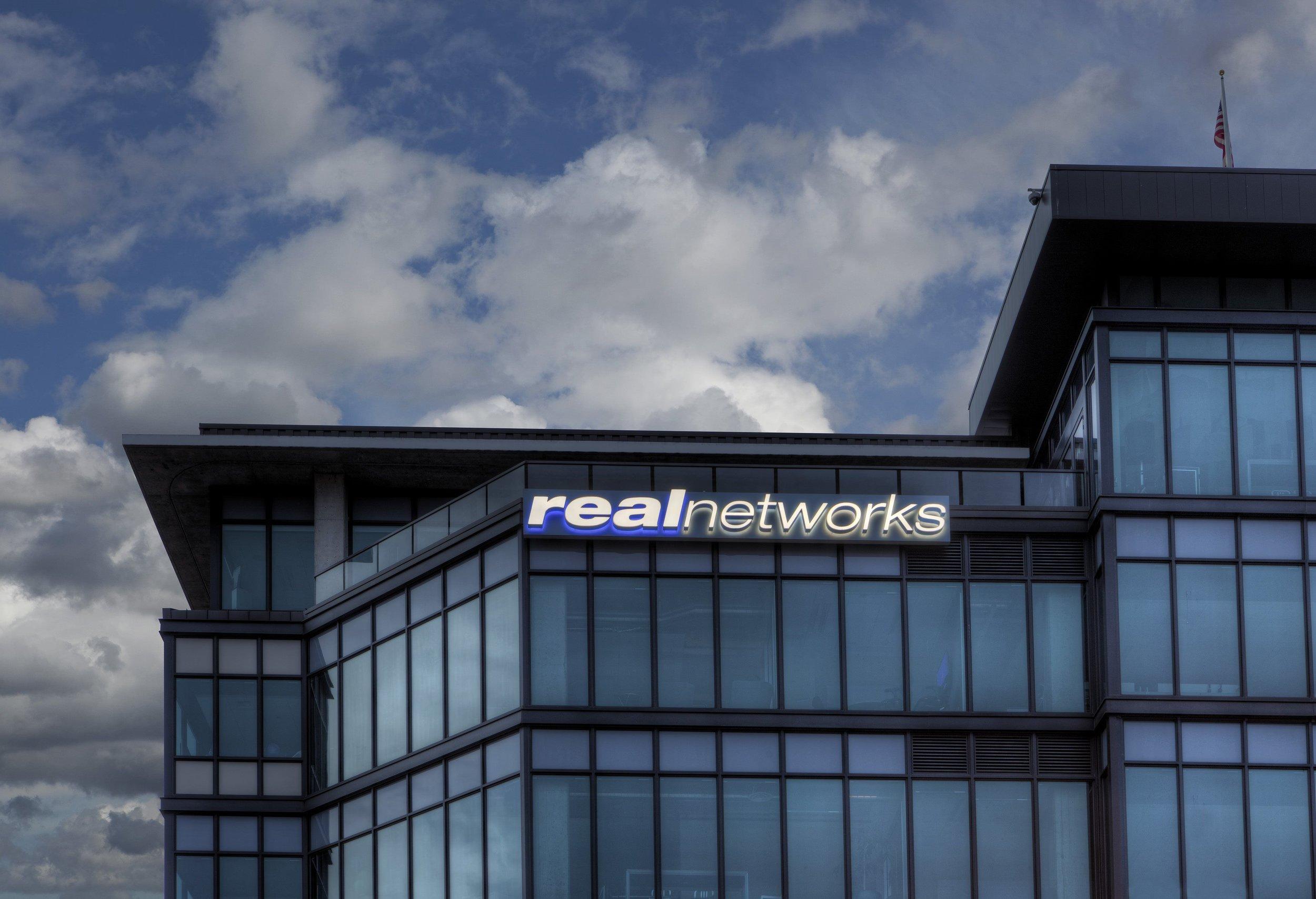 RealNetworks.jpeg