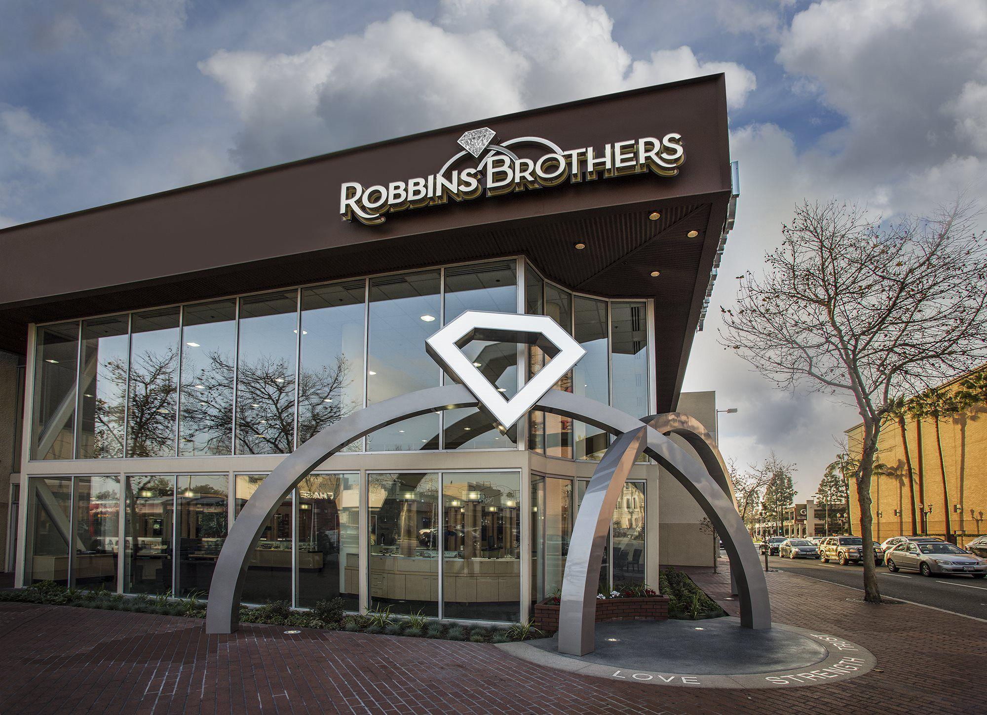 RobbinsBrothersSculp.jpeg