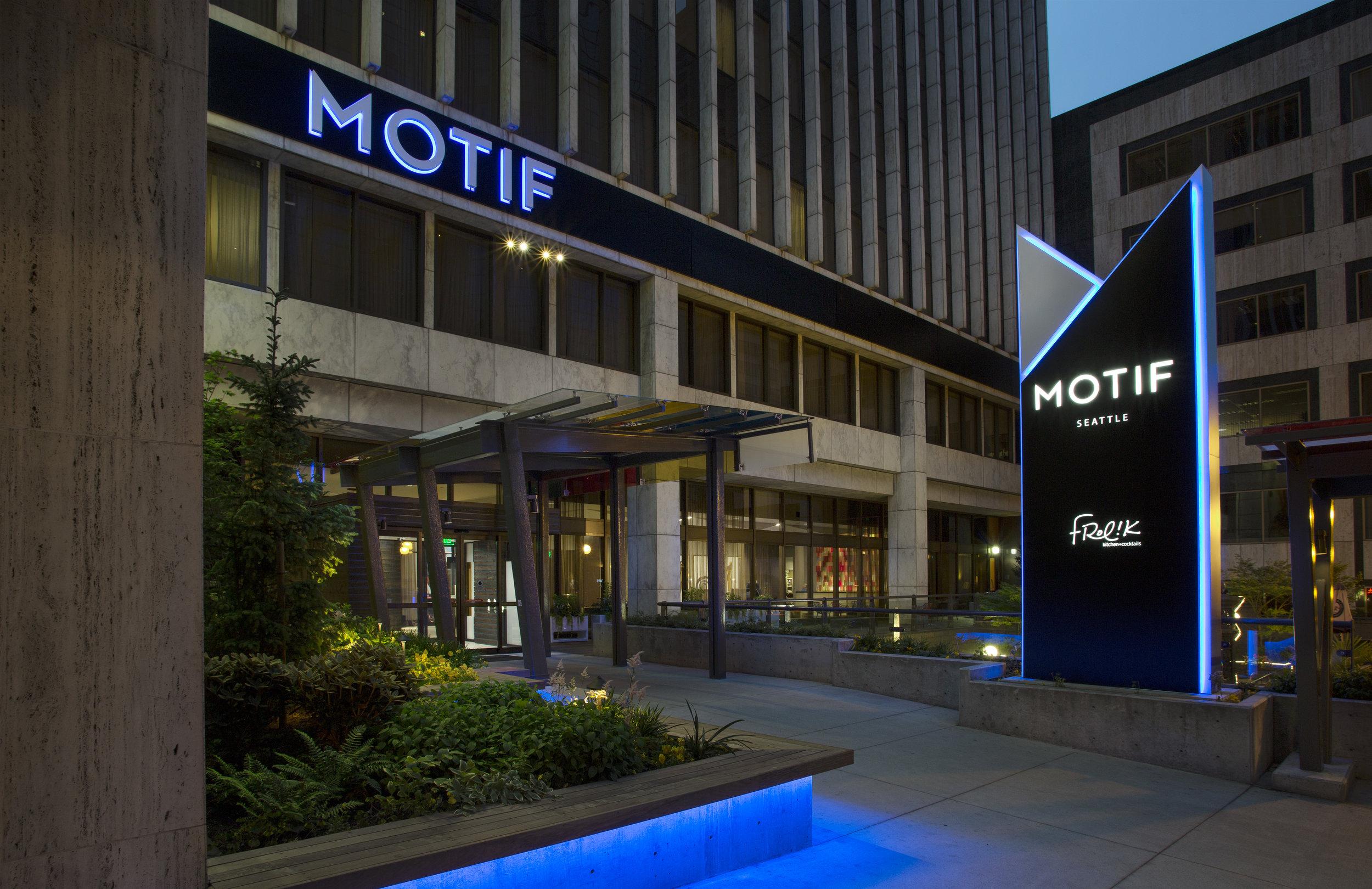 MOTIF-1287.jpg