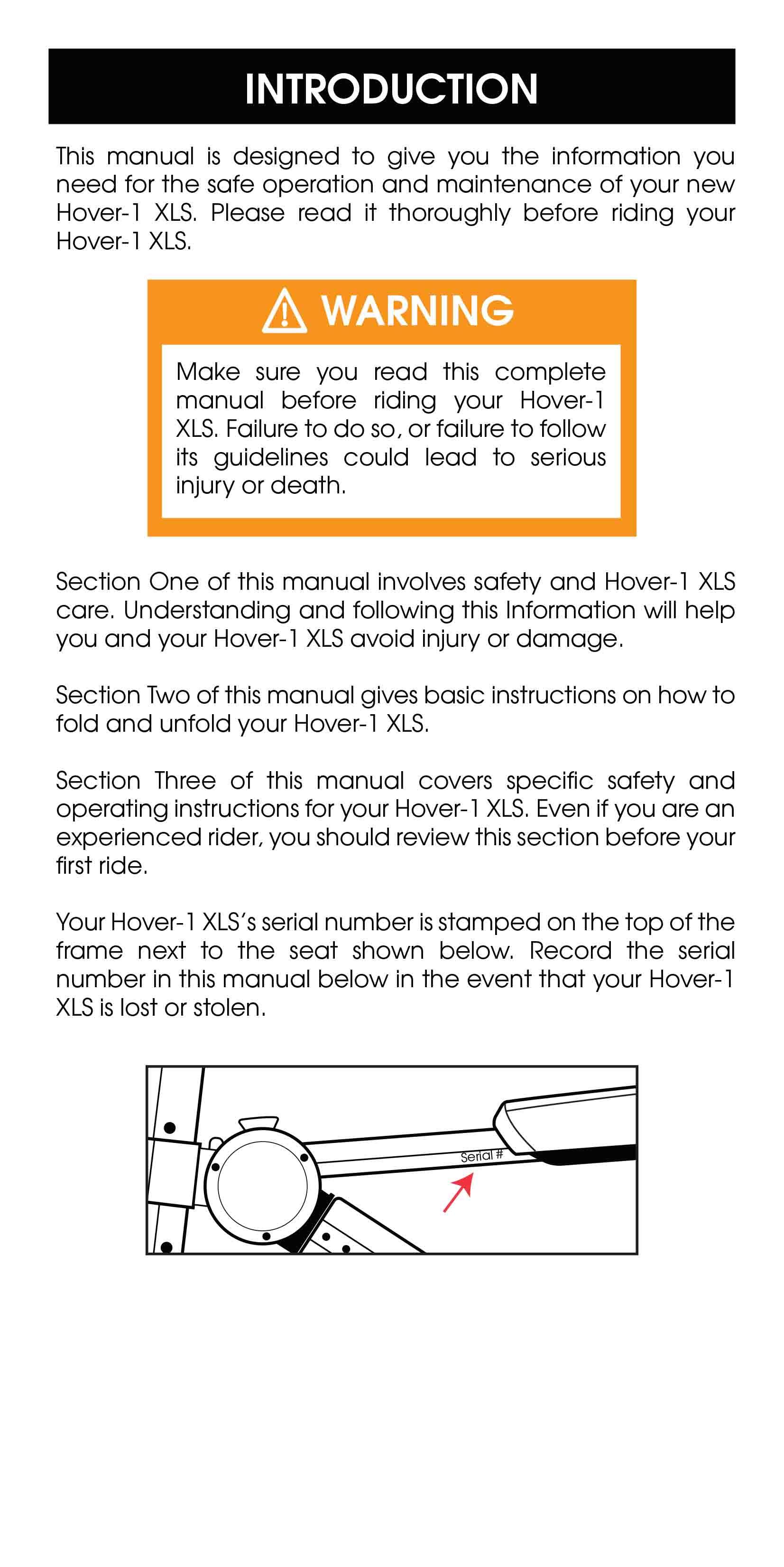 HY-HBKE-Manual-09132016 5.jpg